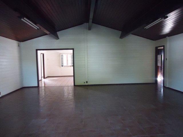 Casa maravilhosa! Presidente Vargas 4210 - Foto 5