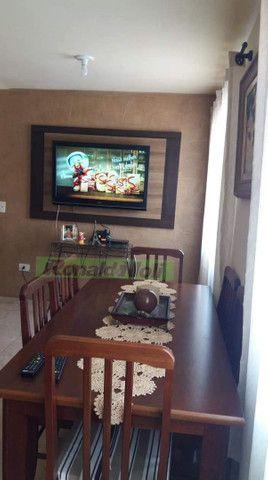 Apartamento À Venda Condominio Bellmar III - Foto 5