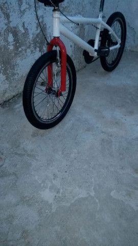 Bike pro-x  - Foto 3