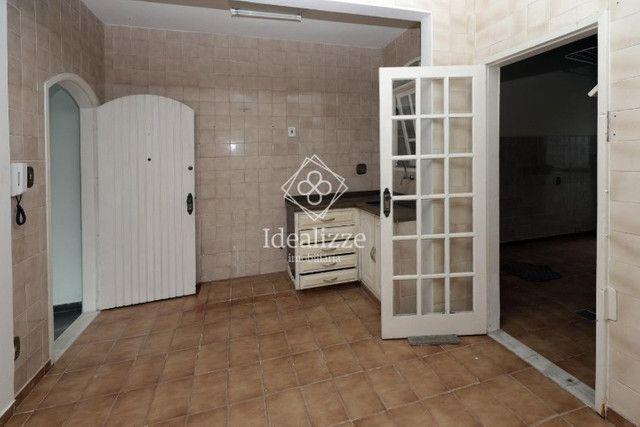IMO.730 Casa para venda Jardim Belvedere- Volta Redonda, 3 quartos - Foto 11