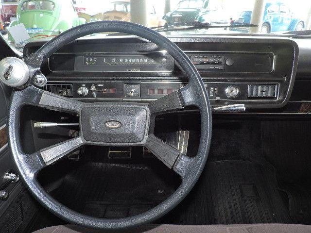 Ford Landau 60 Anos - Foto 17