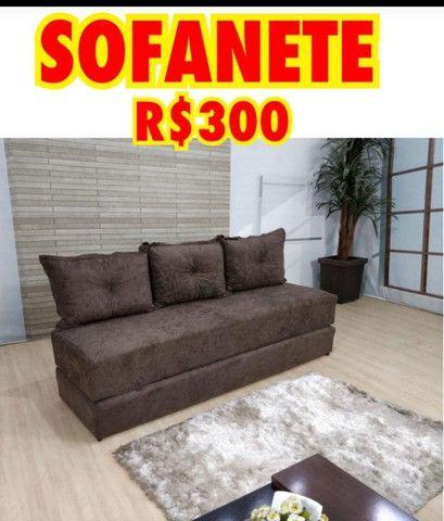 SOFANETE  - Foto 3