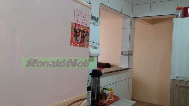 Apartamento À Venda Condominio Bellmar III - Foto 8