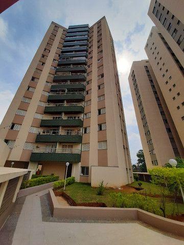 Apartamento no Residencial Aquarius Edifício Dallas - Foto 16