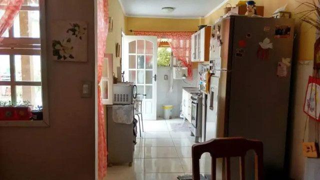 R9 Maravilhosa Casa no Braga em Cabo Frio/RJ - Foto 3
