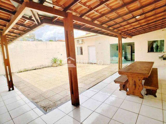 Casa no Vinhais com 03 quartos sendo 1 suíte (TR59990) MKT