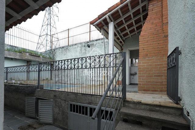 IMO.730 Casa para venda Jardim Belvedere- Volta Redonda, 3 quartos - Foto 16