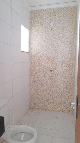Casa de 2 Quartos-Próxima à Betolândia-Financia em Juazeiro-Ce - Foto 8
