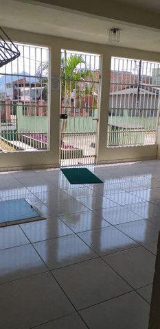 Apartamento um quarto André Carloni Serra - Foto 6