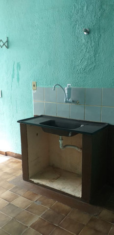 Apartamento um quarto André Carloni Serra - Foto 14