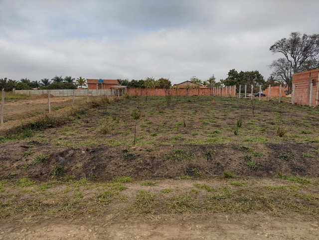 Lote, Terreno, Chácara para Venda no Bairro Ipe com 1000 m²  - Porangaba - SP - Foto 15