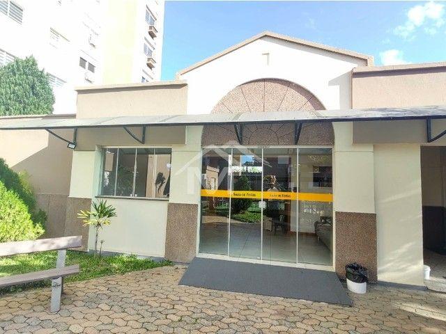 CANOAS - Apartamento Padrão - CENTRO - Foto 8