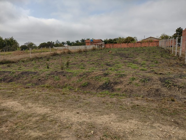 Lote, Terreno, Chácara para Venda no Bairro Ipe com 1000 m²  - Porangaba - SP - Foto 8