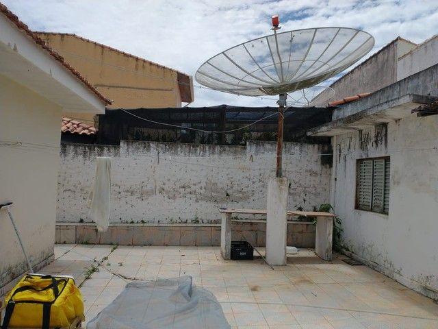 Casa para Venda no Centro de Porangaba com 3 Quartos, Edicula com Banheiro - Foto 12