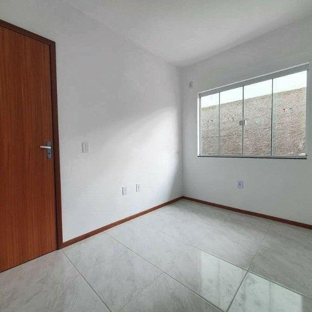 Casa à venda em Ananindeua  - Foto 5