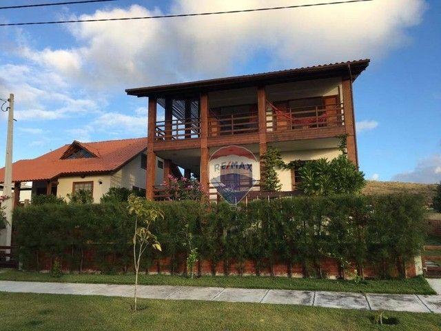 Casa em Condomínio - Sairé/PE - Foto 4