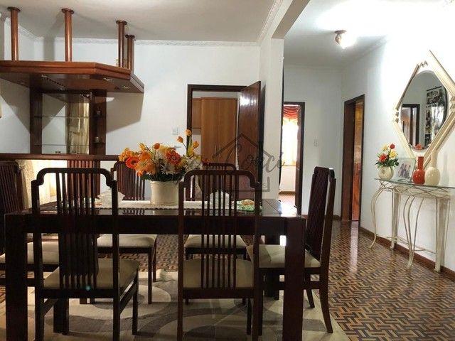 Casa para Venda em Imbituba, Vila Nova, 4 dormitórios, 1 suíte, 2 banheiros, 1 vaga - Foto 9