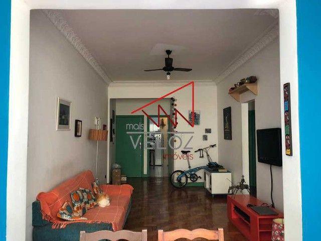 Apartamento à venda com 3 dormitórios em Flamengo, Rio de janeiro cod:LAAP32247 - Foto 6