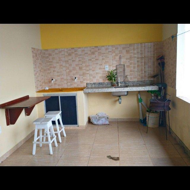 Alugo casa em Salinas-PA. - Foto 3
