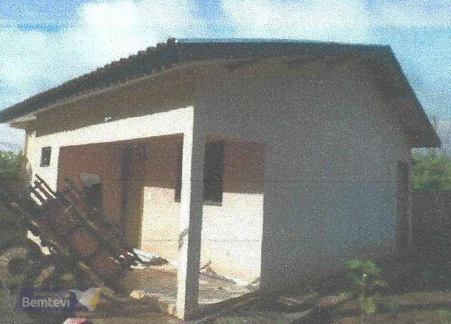 Casa à venda, 69 m² por R$ 58.191,01 - Centro - Francisco Alves/PR - Foto 2