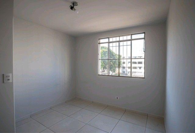 Apartamento para alugar com 3 dormitórios em Zona 08, Maringá cod:3610017797 - Foto 9
