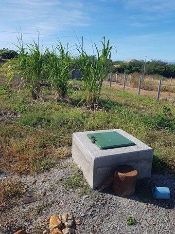 Terreno no Mucambo - Patos/PB - Foto 6