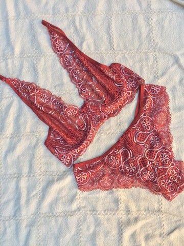 lingeries - Foto 5