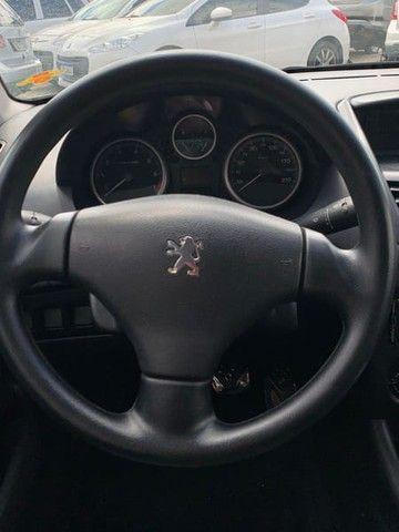 Peugeot 207 PASSION XR - Foto 11