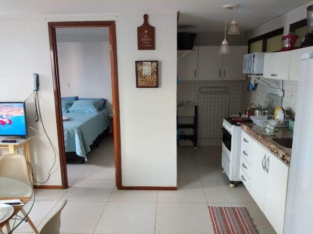 Apartamento próximo a orla de Tambaú - João Pessoa - Foto 6