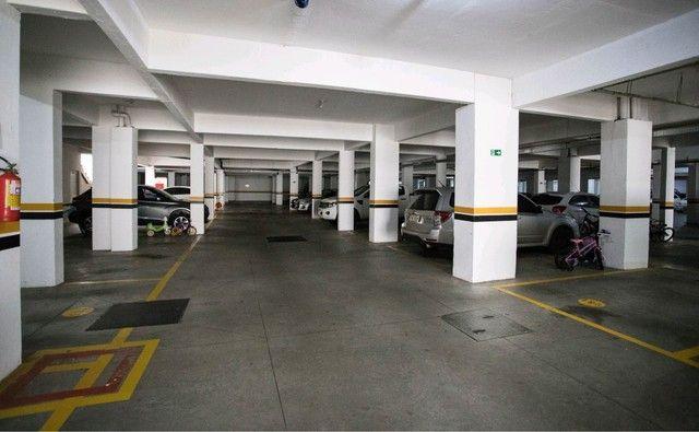 Apartamento para alugar com 3 dormitórios em Jd novo horizonte, Maringá cod:3610017735 - Foto 6