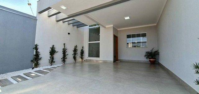 Casa a venda em Caruaru-PE ( parcelamos )