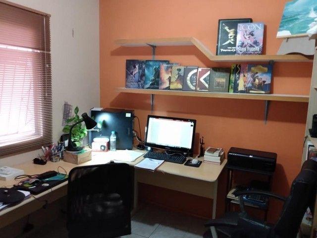 Apartamento com 3 dormitórios à venda, 70 m² por R$ 180.000,00 - Montese - Fortaleza/CE - Foto 8