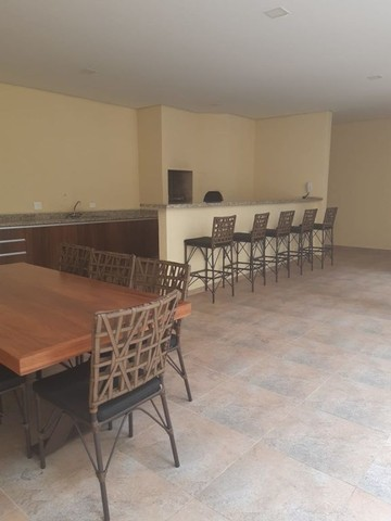 Apartamento para alugar, 75 m² por R$ 3.200,00/mês - Santana - São Paulo/SP - Foto 11