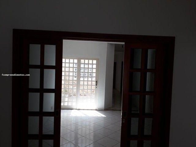 Casa para Venda em Limeira, Parque Egisto Ragazzo, 3 dormitórios, 2 banheiros, 2 vagas - Foto 5