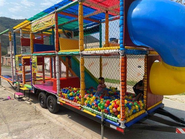 Brinquedo - Foto 4