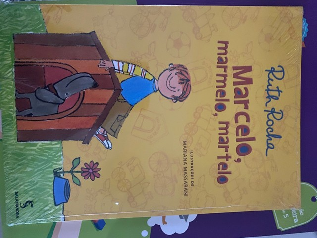 Livros escola adventista  - Foto 3
