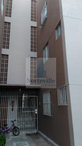 Apartamento para alugar com 2 dormitórios em Jardim atlântico, Olinda cod:AL04-30 - Foto 3