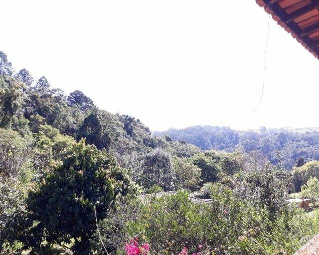 Casa à venda no Condomínio Chácaras do Lago - Vinhedo/SP. - Foto 5