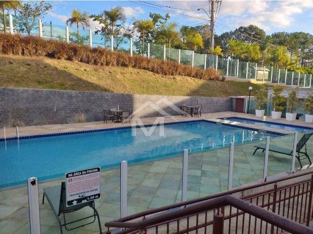 CANOAS - Apartamento Padrão - SÃO JOSÉ - Foto 10
