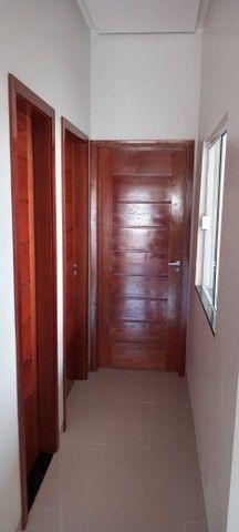 Aluguel no Condomínio Bella Vista  - Foto 2