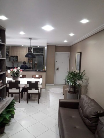Aptos 3 dormitorios  Mobiliado. Condominio Sollarium parque das laranjeiras.  - Foto 16