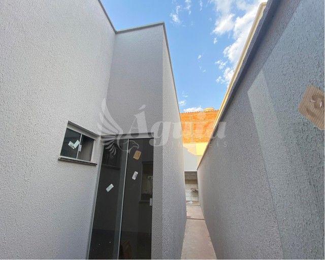 Casa com 3 quartos no Jardim Abaporu, em Goiânia - Foto 15