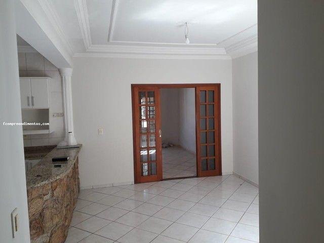 Casa para Venda em Limeira, Parque Egisto Ragazzo, 3 dormitórios, 2 banheiros, 2 vagas - Foto 10