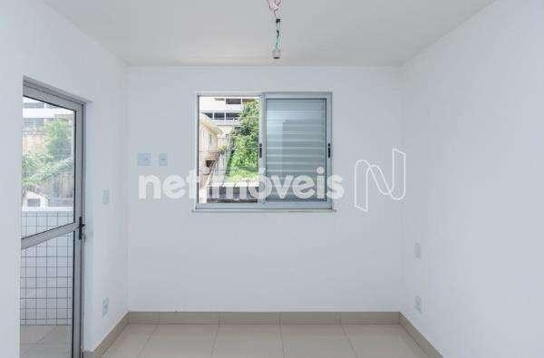 Loja comercial à venda com 2 dormitórios em Manacás, Belo horizonte cod:491683 - Foto 11