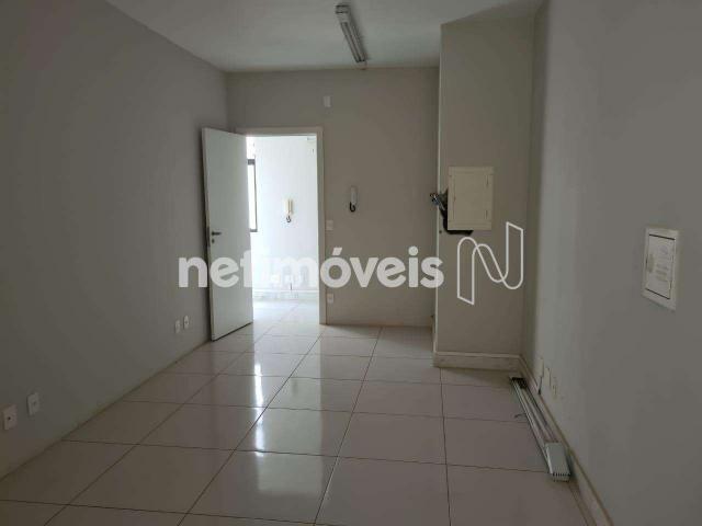 Escritório para alugar em Vila da serra, Nova lima cod:711865 - Foto 3