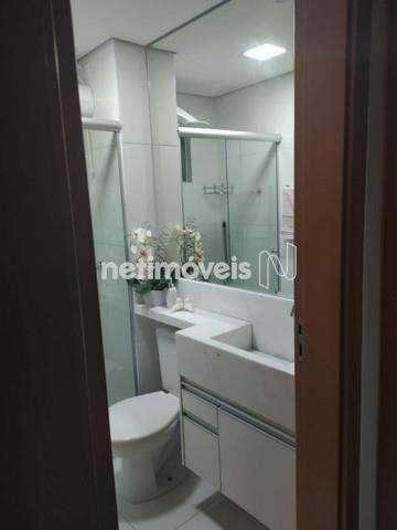 Apartamento à venda com 2 dormitórios em Castelo, Belo horizonte cod:839106 - Foto 13