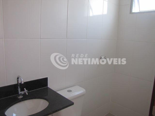 Apartamento à venda com 2 dormitórios em Manacás, Belo horizonte cod:551350 - Foto 3