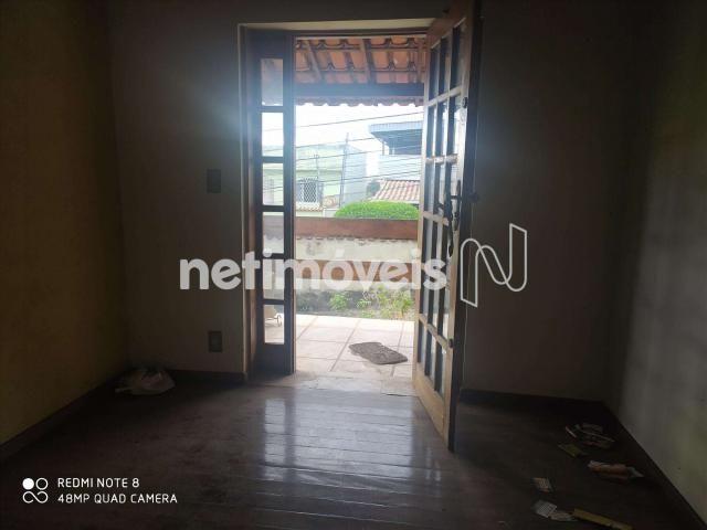 Casa à venda com 3 dormitórios em Concórdia, Belo horizonte cod:819252 - Foto 4