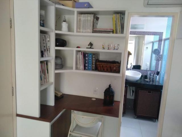 Casa à venda, 160 m² por R$ 500.000,00 - Centro - Eusébio/CE - Foto 13