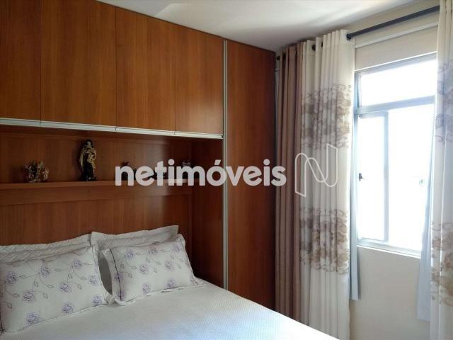 Apartamento à venda com 2 dormitórios em Manacás, Belo horizonte cod:827794 - Foto 10